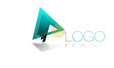 логоип