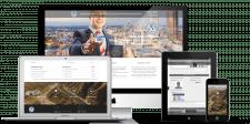 Онлайн сервис для заказа ID в USA