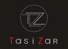 Лого Tasi Zar