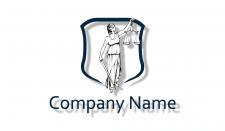 Для Юридической компании.
