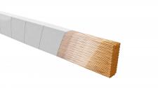 Визуализация кабеля №1
