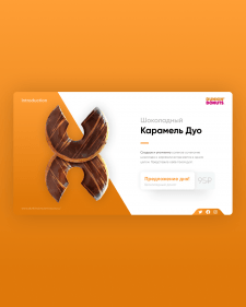 Web Ui\Ux Screen Design