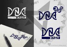 DNA325