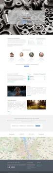 PHP - Курс за 30 дней