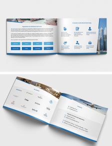 Агентство делового туризма-2