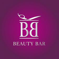 Beauty bar BB