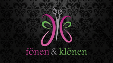 Fönen & Klönen. Салон красоты, Германия