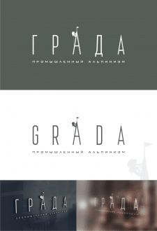ООО ГРАДА