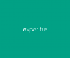 Experitus