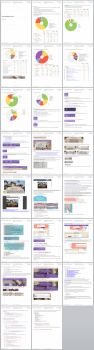 Аудит юзабилити сайта по дизайну интерьера