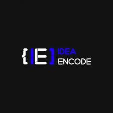 Логотип IE