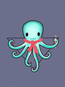 ArtOctopus