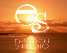 Emotion Studio logo