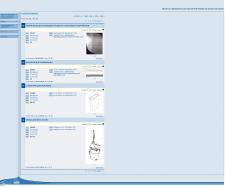 Регистрация дизайна