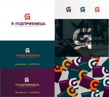 логотип для нац.проекта