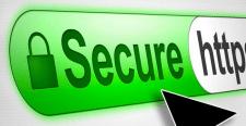 SSL - сертификаты