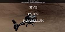 Parabellum
