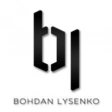 Набросок логотипа