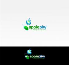 applesky