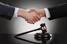 Как выбрать правильно юриста?