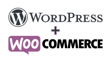 Мультисайт WordPress, демо-магазины, 3 языка