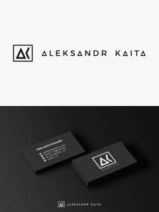 Aleksandr Kaita