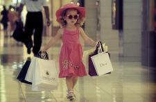 Дитячий гардероб за півціни: брендова альтернатива