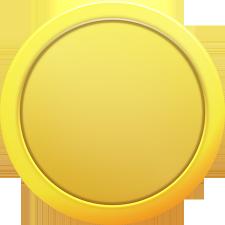 Логотип для компании «Монета»