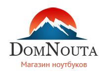 Правки и доделки PHP - https://domnouta.ru