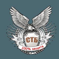 Лого для Огранизации