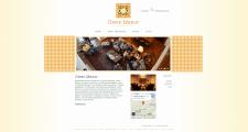 Сайт  owenmanor.com