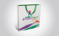 bag_sportpit_guru_002