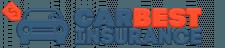Ведение сайта американского страхового брокера