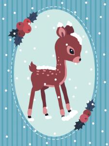 Little_Deer