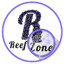 Reef Zone