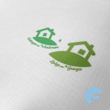 Лого 022