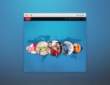 AVIJO - веб-дизайн и разработка, создание сайтов