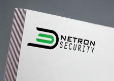 Netron Security