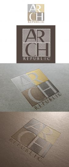 ARCH-REPUBLIC