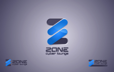 cyber lounge