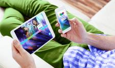 UKRTELECOM| the interactive digital platform