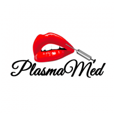 Логотип для сайта стоматолог\косметолог