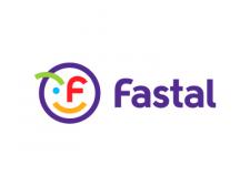 Fastal