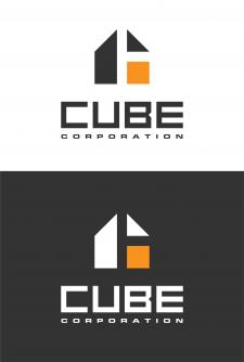 """Конкурсна робота """"CUBE Corporation"""""""