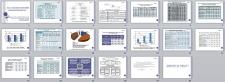 Презентация к докладу на защиту диломной работы