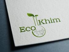 эко-хим лого