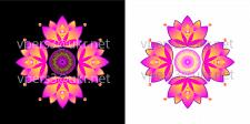 Элемент орнамента