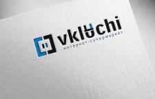 """Интернет-супермаркет  """"Vkluchi"""""""