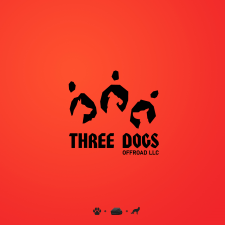 Three Dogs Offroad LLC