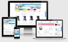 Налаштування рекламної кампанії у Google Adwords